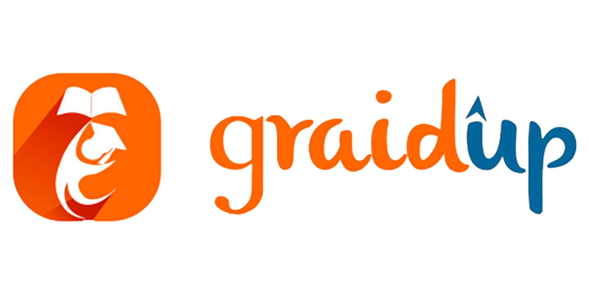 admin, Author at graidup